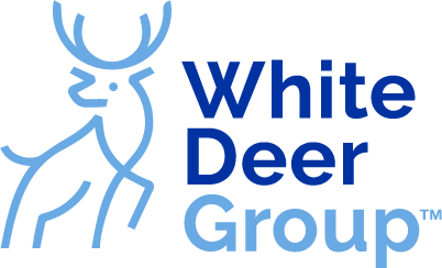 White Deer Group