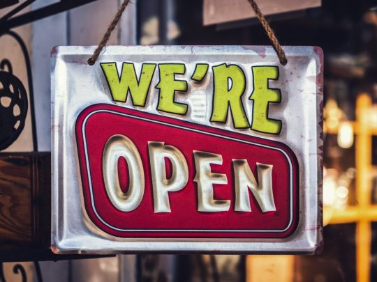 Three Legal Tips to Consider Before Franchising Your Business